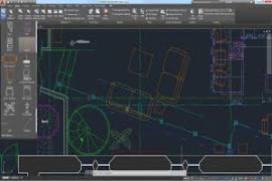 descargar autocad para mac en espaol torrent